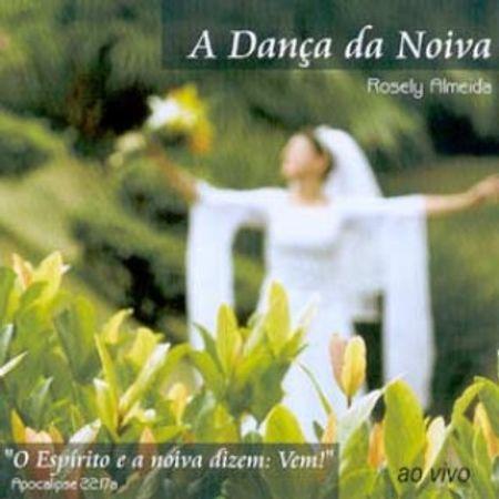 a-danca-da-noiva-ao-vivo-W320