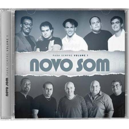 cd-novo-som-para-sempre-volume-1-lacrado-lancamento-4611-MLB4922235318_082013-O