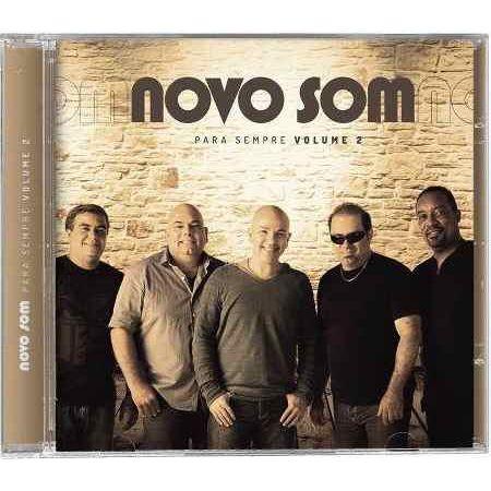 cd-novo-som-para-sempre-volume-2-lancamento__84409_zoom
