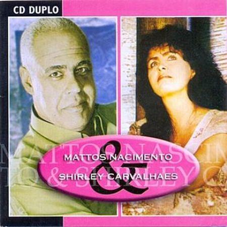 CD-Mattos-Nascimento-e-Shirley