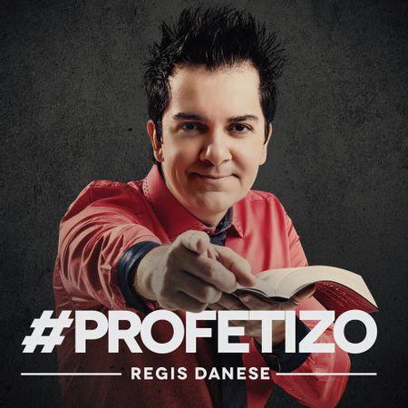 CD-Regis-Danes-Profetizo