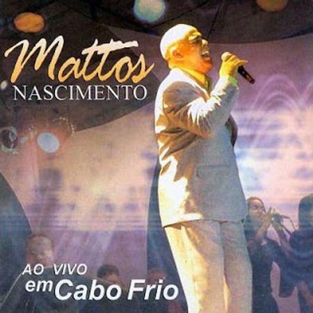 CD-Mattos-Nascimento-