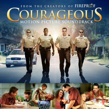 CD-Corajosos