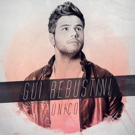 CD-Gui-Rebustini-Unico