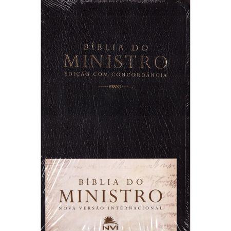 Biblia-do-Ministro