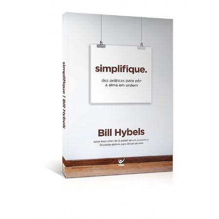 Simplifique-