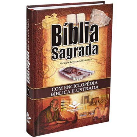 Biblia_Sagrada_Revista_e_Atualizada_comDdetp