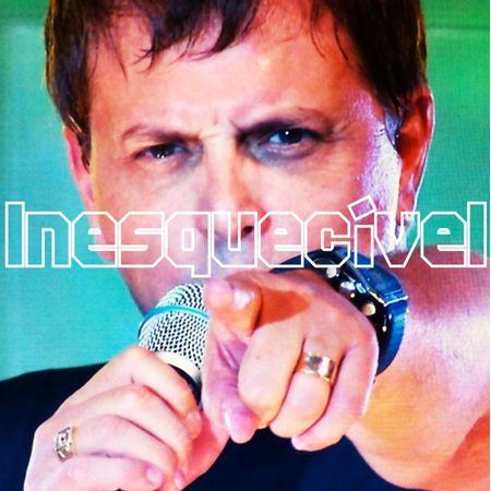 CD-Estevam-Hernandes-Inesquecivel