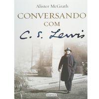 Conversando-com-C.S.-Lewis
