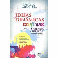 Ideias-e-dinamicas