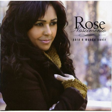 cd-para-o-mundo-ouvir-rose-nascimento-600x600