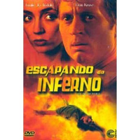 filme_escapandodoinferno__AA300