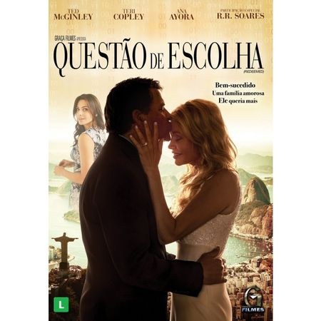dvd_-_quest_o_de_escolha