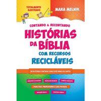 contando_e_recontando_hist_rias_da_b_blia_-_com_rec_rsos_recicl_veis