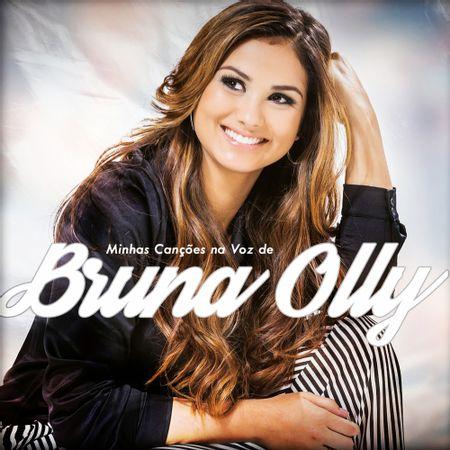 CD-Minhas-cancoes-na-voz-de-Bruna-Olly