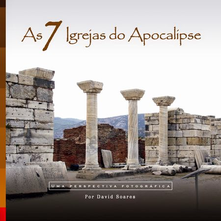 as-7-igrejas-do-apocalipse_David-soares-OK