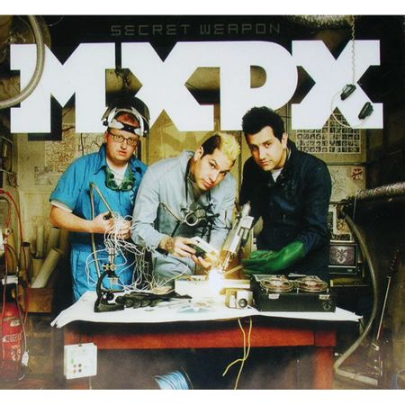 CD-MXPX-Secret-weapon
