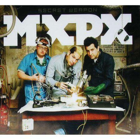 CD-MXPX-Secret-weapon