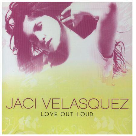 CD-Jaci-Velasquez-Love-out-loud