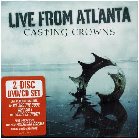 CD-DVD-Casting-Crowns-Live-from-Atlanta