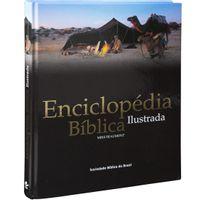 Enciclopedia-Biblica-Ilustrada