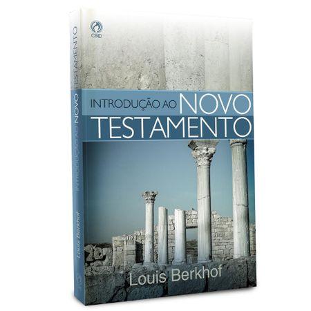 Introducao-ao-Novo-Testamento