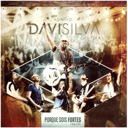 CD-Davi-Silva