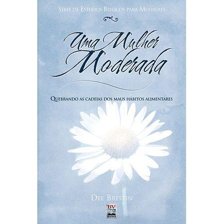 livro-uma-mulher-moderada
