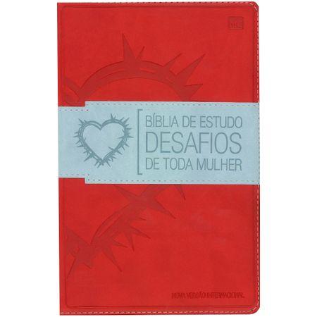 Biblia-de-Estudo-Desafios-de-toda-Mulher
