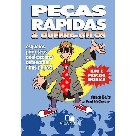 Pecas-Rapidas-