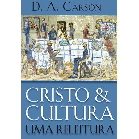 Cristo-e-Cultura