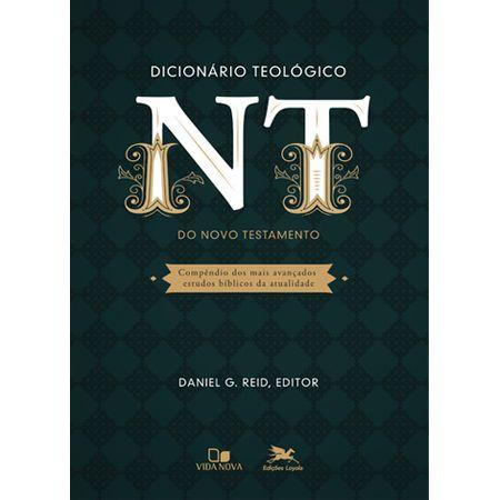 Dicionario-Teologico-