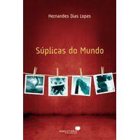 suplicas_do_mundo_g