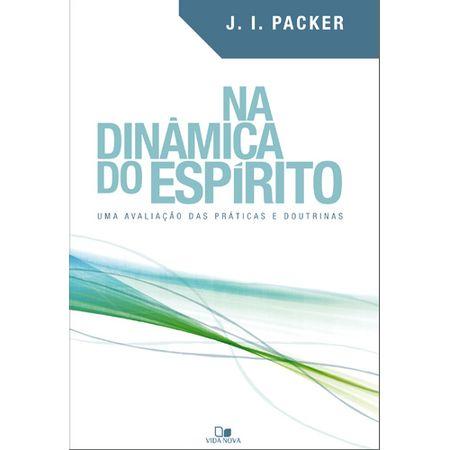 na_dinamica_do_espirito_g