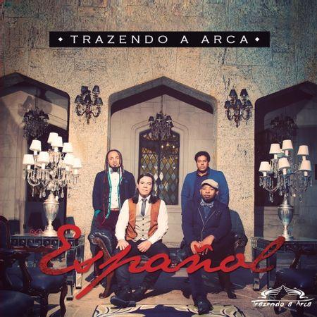 Trazendo_a_Arca_-_Español_-_2014