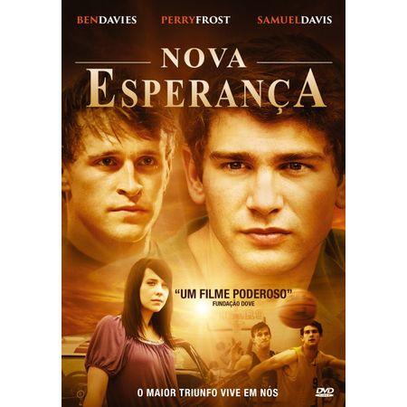 filme_novaesperanca_2009__AA800