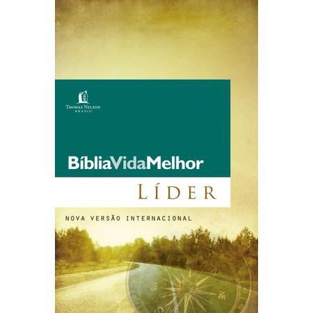 biblia_bibliavidamelhorlider_4712__AA800