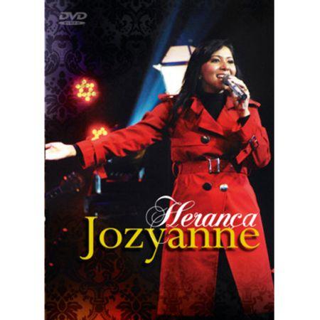 DVD-Jozyanne-Heranca