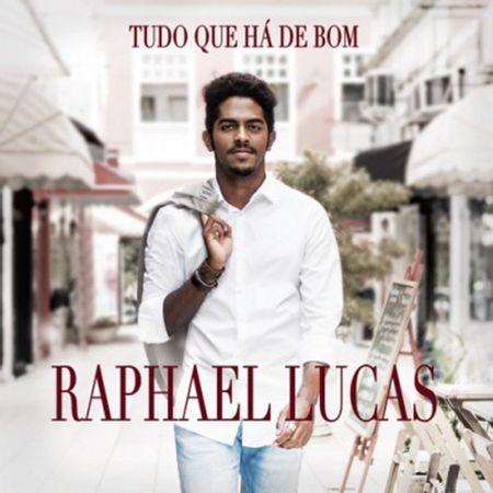 cd-raphael-lucas-mk-music-fe-em-jesus