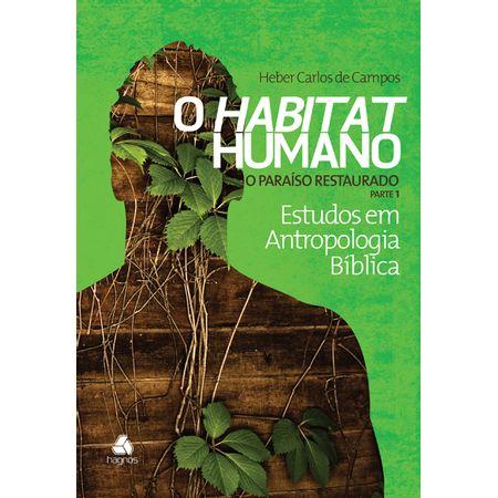 O-Habitat