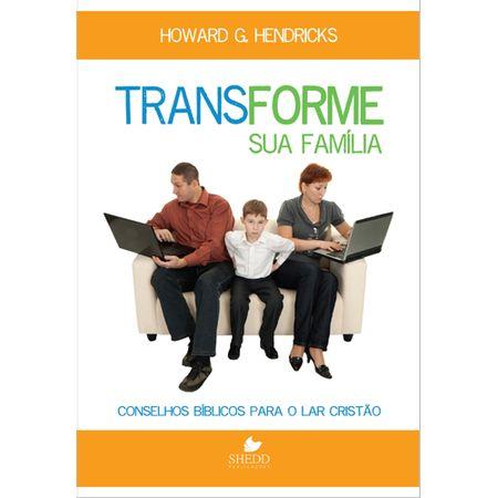 Transformar-a-Familia