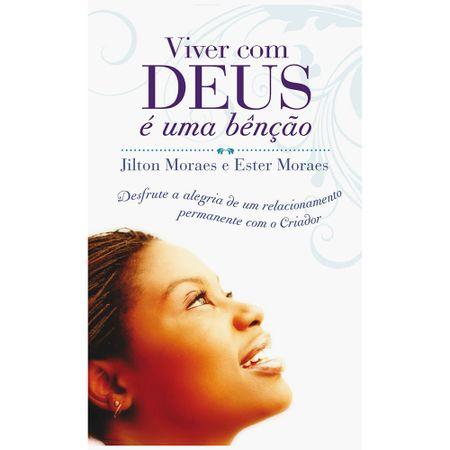 livro-viver-com-deus-e-uma-bencao-4de6f2