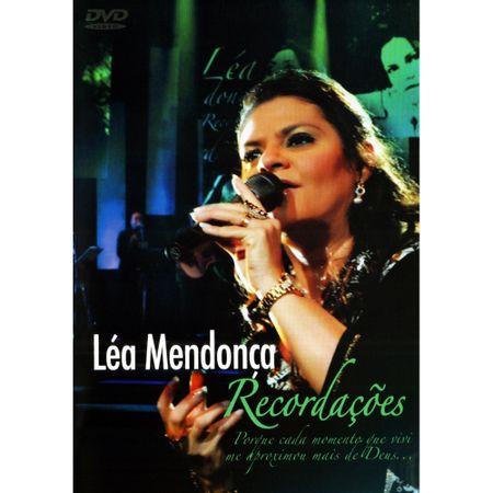 DVD-Lea-Mendonca-Recordacoes