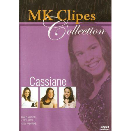 DVD-MK-Clipes-