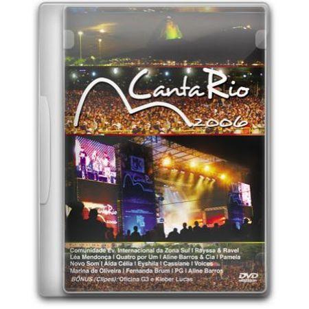 DVD-Canta-Rio-2006
