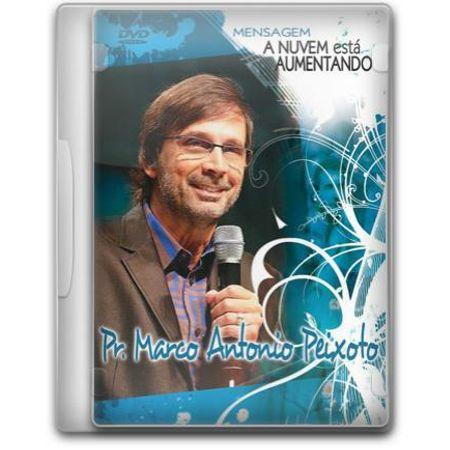 DVD-Pr.-Marco-Antonio