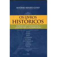 Os-Livros-Historicos