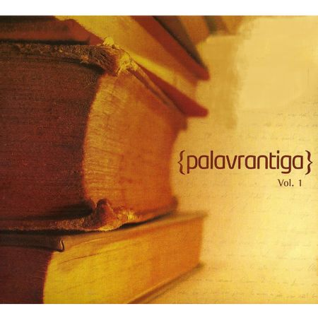 CD-Palavrantiga-Vol.-1