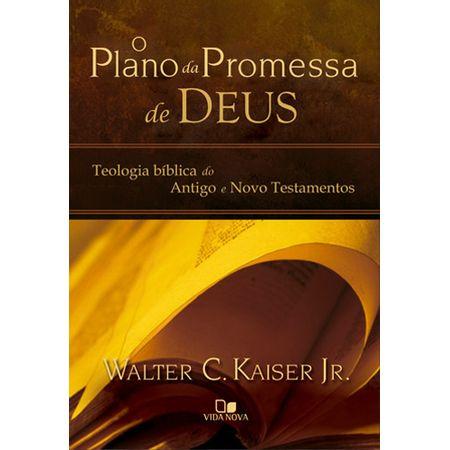 O-Plano-da-promessa-de-Deus