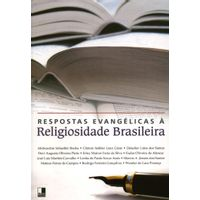 Respostas-a-religiosidade